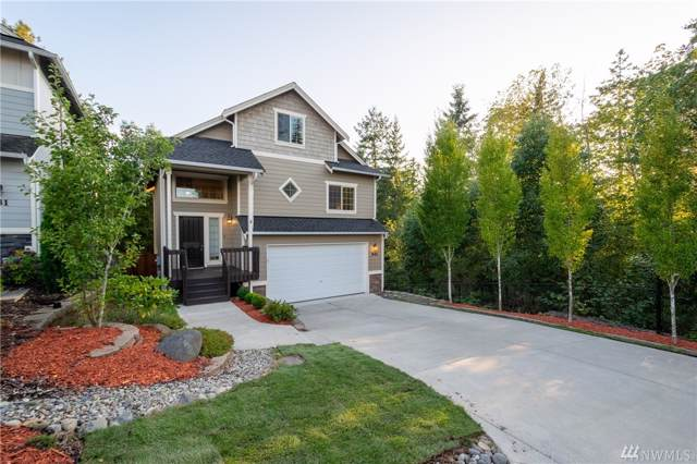 941 Nw Sawmill Ct, Bremerton, WA 98311 (#1521377) :: Better Properties Lacey