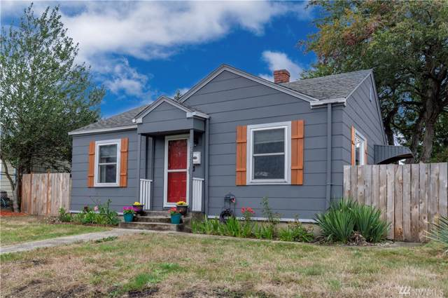 1527 S Fife St, Tacoma, WA 98405 (#1521381) :: Northwest Home Team Realty, LLC