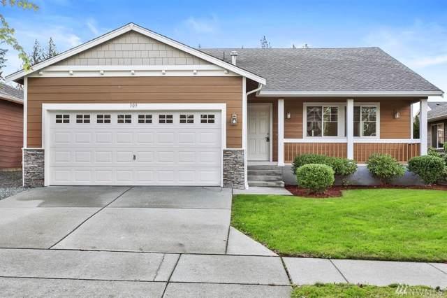 309 Shantel St, Mount Vernon, WA 98274 (#1521382) :: Liv Real Estate Group