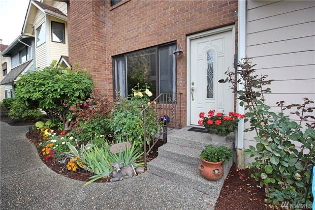 5959 S 12th St #124, Tacoma, WA 98465 (#1521389) :: NW Home Experts