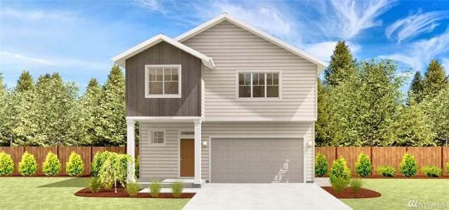 5624 89th Ave NE, Marysville, WA 98270 (#1521408) :: McAuley Homes