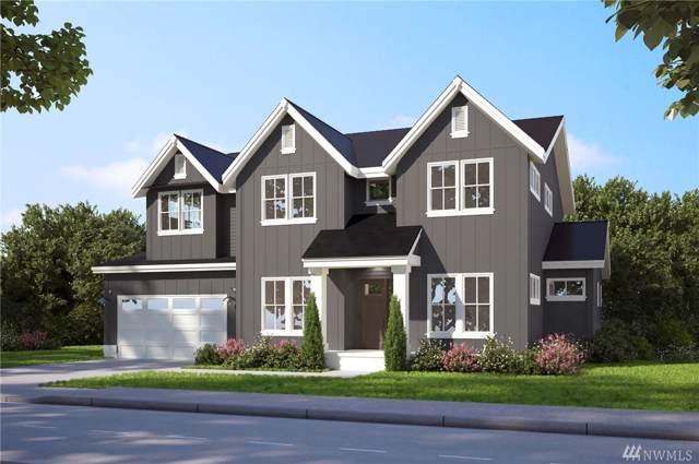 4067 149th Ave SE, Bellevue, WA 98004 (#1521410) :: McAuley Homes