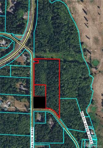 0 Satterlee Rd, Anacortes, WA 98221 (#1521426) :: The Shiflett Group