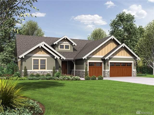 131450 Satterlee Rd, Anacortes, WA 98221 (#1521428) :: Chris Cross Real Estate Group