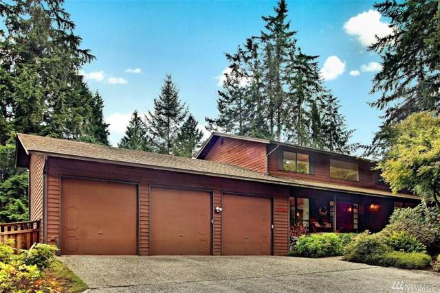 23039 SE 37th St, Sammamish, WA 98075 (#1521436) :: Better Homes and Gardens Real Estate McKenzie Group