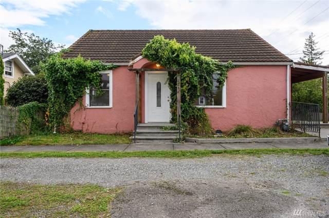 2236 Ellis St, Bellingham, WA 98225 (#1521446) :: Lucas Pinto Real Estate Group