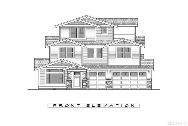 10619 4th St SE, Bellevue, WA 98004 (#1521448) :: Liv Real Estate Group