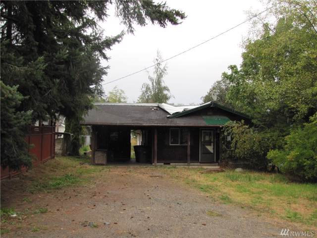 1033 W Glenwood St, Port Angeles, WA 98363 (#1521454) :: Liv Real Estate Group