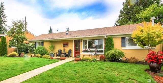 5147 N Mance St, Tacoma, WA 98407 (#1521456) :: Liv Real Estate Group