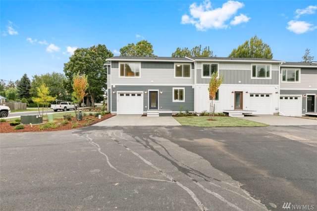 311-B E Hazel St #5, Mount Vernon, WA 98273 (#1521459) :: Ben Kinney Real Estate Team