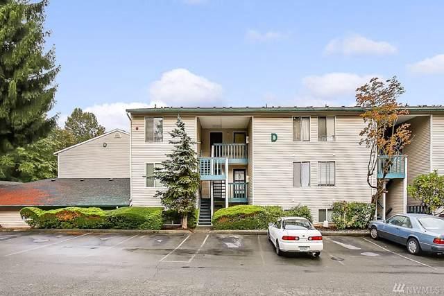 17431 Ambaum Ave S D34, Burien, WA 98148 (#1521469) :: McAuley Homes