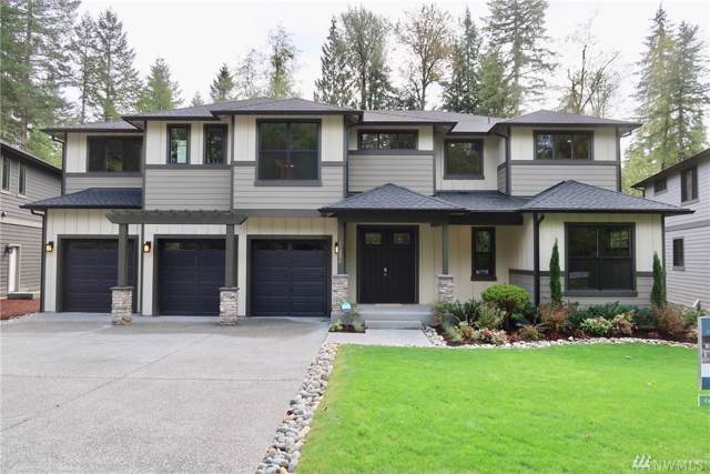 11206 214th Pl Se (Lot 23), Snohomish, WA 98296 (#1521472) :: Liv Real Estate Group