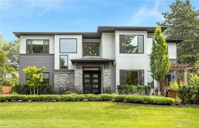 4710 86th Ave SE, Mercer Island, WA 98004 (#1521476) :: Liv Real Estate Group