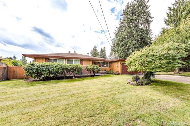 2115 N 156th Place, Shoreline, WA 98133 (#1521492) :: TRI STAR Team | RE/MAX NW