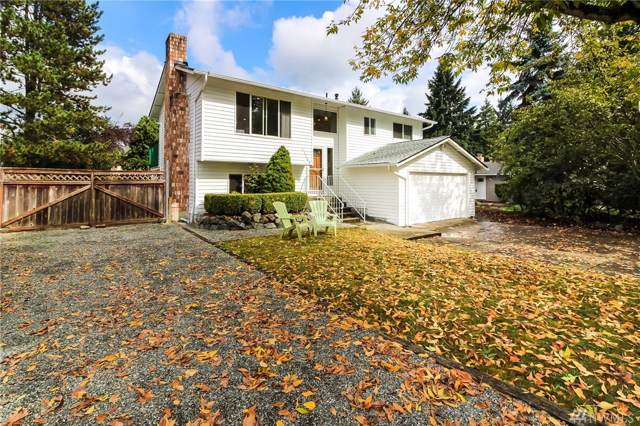 12300 SE 217th Place, Kent, WA 98031 (#1521493) :: The Kendra Todd Group at Keller Williams