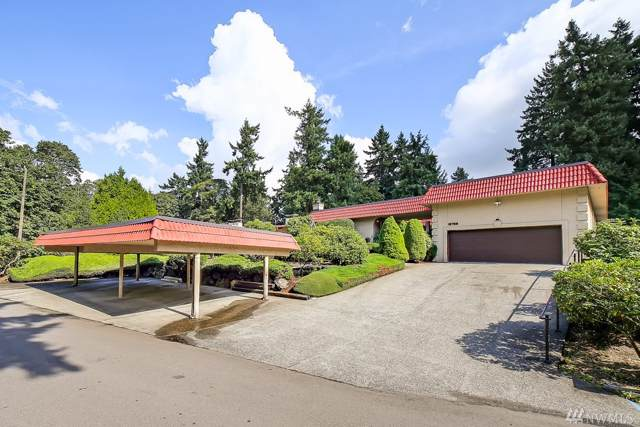 10706 Country Club Lane S, Seattle, WA 98168 (#1521498) :: Better Properties Lacey