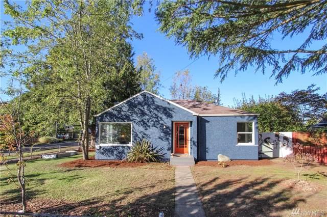 5102 S Findlay Street, Seattle, WA 98118 (#1521504) :: Lucas Pinto Real Estate Group
