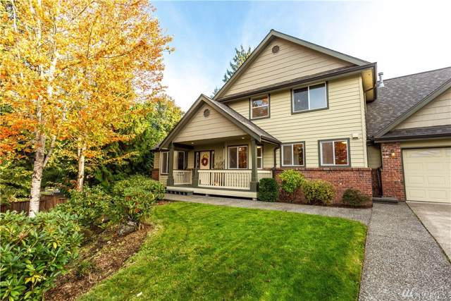 1390 Gabriola Ct, Bellingham, WA 98229 (#1521505) :: Lucas Pinto Real Estate Group