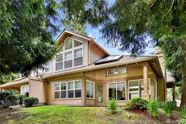 9042 Gleneagle Dr #21, Blaine, WA 98230 (#1521512) :: McAuley Homes