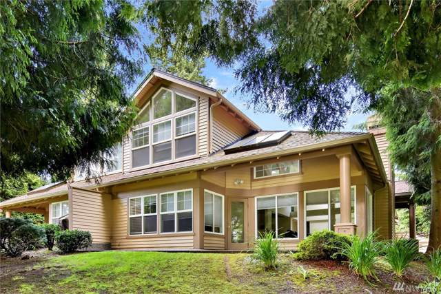 9042 Gleneagle Dr #21, Blaine, WA 98230 (#1521512) :: Lucas Pinto Real Estate Group