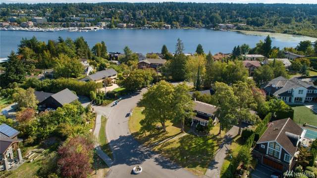4650 92nd Ave NE, Yarrow Point, WA 98004 (#1521518) :: Liv Real Estate Group