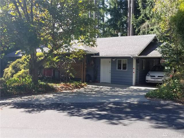 5409 Huntwick Dr NW, Gig Harbor, WA 98335 (MLS #1521519) :: Lucido Global Portland Vancouver