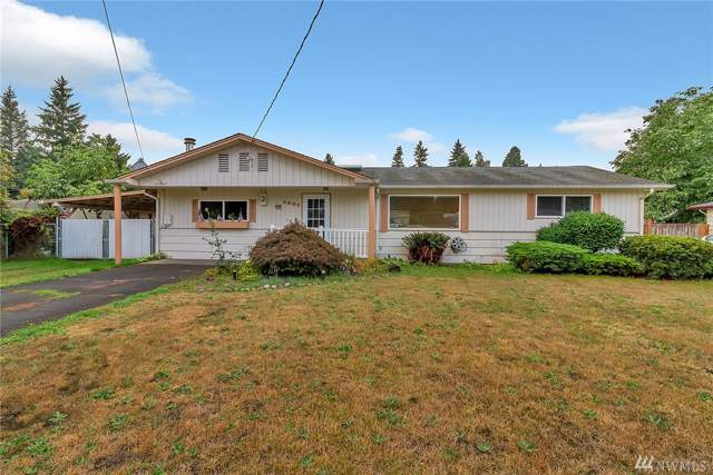 4907 19th Ave SE, Lacey, WA 98503 (#1521520) :: Pickett Street Properties