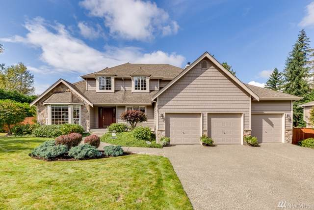 2924 112th Ave SE, Lake Stevens, WA 98258 (#1521527) :: Ben Kinney Real Estate Team