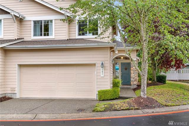 562 Elma Ave NE, Renton, WA 98059 (#1521530) :: Liv Real Estate Group