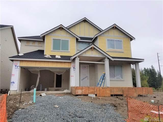 17507 75th Av Ct E, Puyallup, WA 98375 (#1521533) :: Ben Kinney Real Estate Team