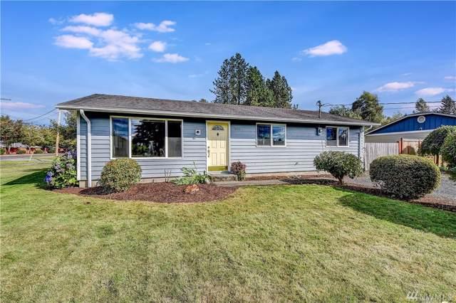 510 Bevlo St, Buckley, WA 98321 (#1521534) :: Chris Cross Real Estate Group