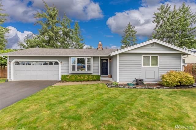 5123 216th St Ct E, Spanaway, WA 98387 (#1521542) :: Northwest Home Team Realty, LLC