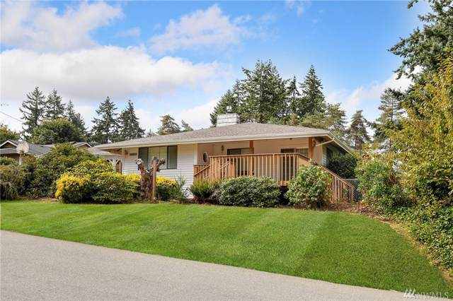 30803 20th Ave S, Federal Way, WA 98003 (#1521544) :: Ben Kinney Real Estate Team