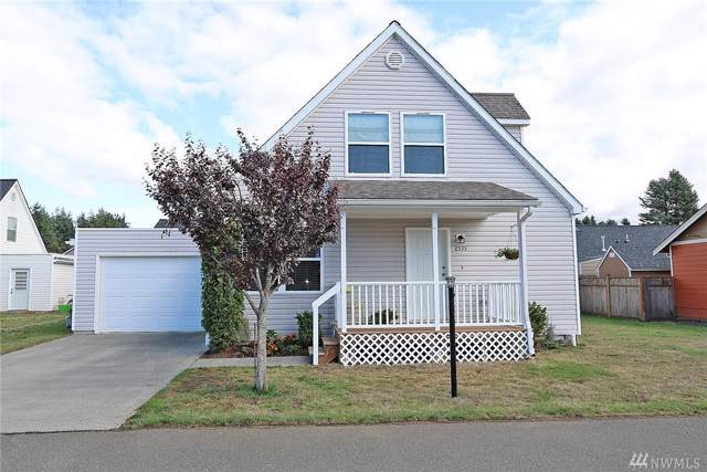 6535 Quest St, Ferndale, WA 98248 (#1521547) :: Liv Real Estate Group