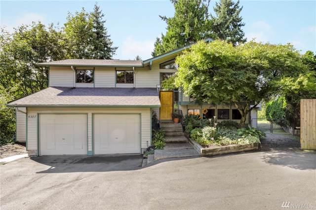 4327 105th Ave NE, Kirkland, WA 98033 (#1521549) :: Lucas Pinto Real Estate Group