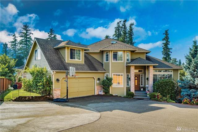 1920 S 374th Place, Federal Way, WA 98003 (#1521551) :: The Kendra Todd Group at Keller Williams
