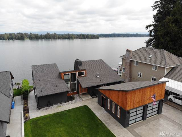 4433 185th Ave E, Lake Tapps, WA 98391 (#1521580) :: NW Homeseekers