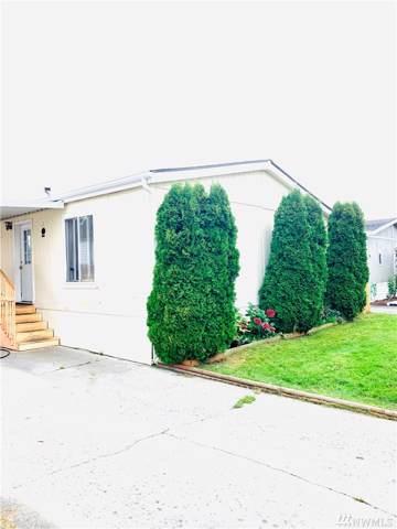 1120 S 25TH St #44, Mount Vernon, WA 98274 (#1521585) :: Canterwood Real Estate Team