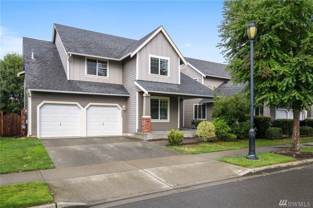 6655 Axis St SE, Lacey, WA 98513 (#1521588) :: Ben Kinney Real Estate Team