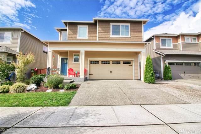613 Woodduck Dr SW, Olympia, WA 98502 (#1521589) :: Northwest Home Team Realty, LLC