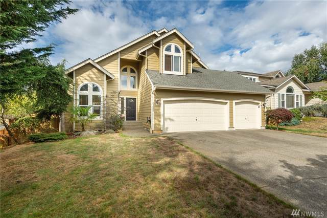 13522 111th Av Ct E, Puyallup, WA 98374 (#1521591) :: Pickett Street Properties