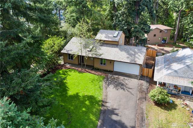 1103 Quince St NE, Olympia, WA 98506 (#1521598) :: NW Home Experts