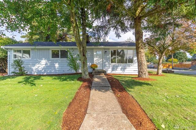 11860 14th Ave S, Seattle, WA 98168 (#1521599) :: Northwest Home Team Realty, LLC