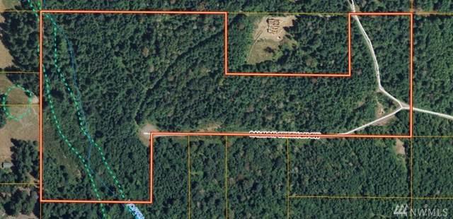 10912 Salmon Creek Lane SW, Olympia, WA 98512 (#1521600) :: Capstone Ventures Inc