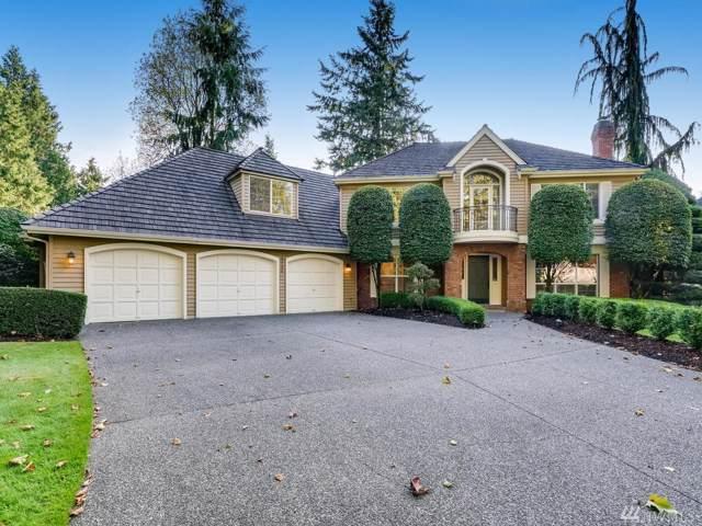 13506 47th Place W, Mukilteo, WA 98275 (#1521603) :: Pickett Street Properties