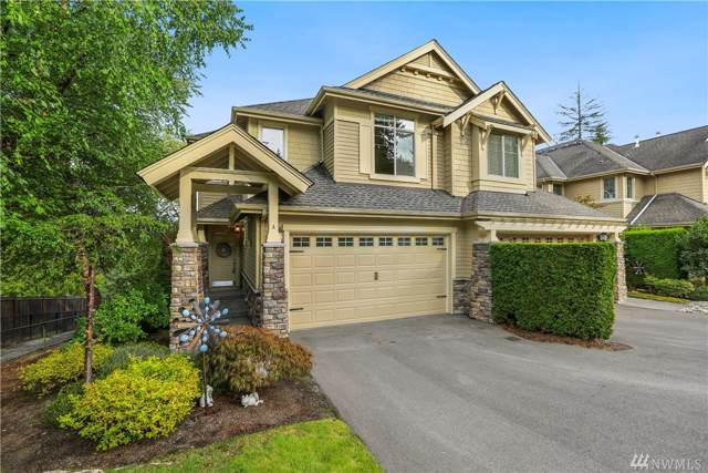 14607 Cascadian Wy A, Lynnwood, WA 98087 (#1521622) :: Lucas Pinto Real Estate Group