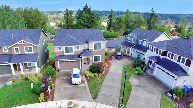 6827 9th St E, Fife, WA 98424 (#1521624) :: Hauer Home Team