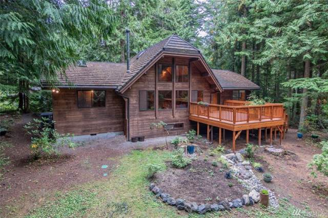 70 Shorecrest Ct, Port Townsend, WA 98368 (#1521629) :: Canterwood Real Estate Team