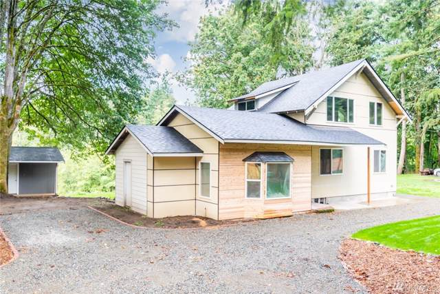 3704 14th Ave NW, Gig Harbor, WA 98335 (#1521642) :: Ben Kinney Real Estate Team