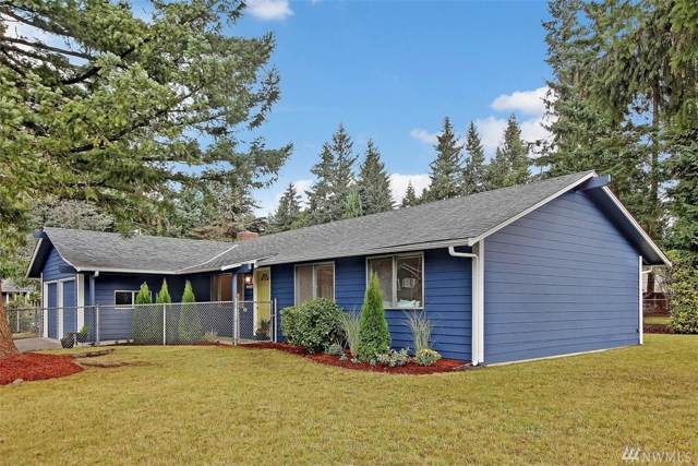 10402 170th Ave NE, Redmond, WA 98052 (#1521653) :: Liv Real Estate Group